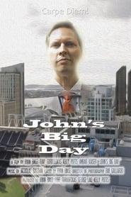 John's Big Day (2017) Online Lektor PL CDA Zalukaj