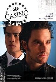 Casino 2006