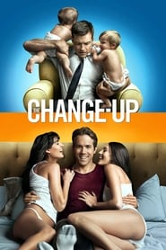 The Change-Up (2011) Hindi