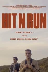 Hit N Run