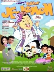 Watch Father Jejemon (2010)