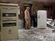 Punky Brewster 1984 2x16