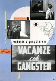 Vacation with a Gangster (1952)