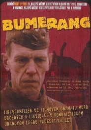 Boomerang Film online HD