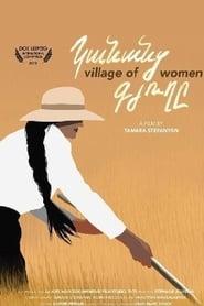 Village of Women