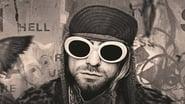 EUROPESE OMROEP   Cobain: Montage of Heck