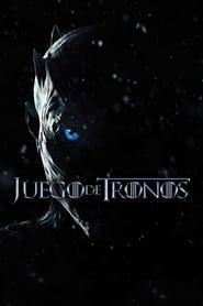 Juego de Tronos Season 6 Episode 3 : Perjuro