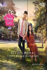 Alamatnya Cinta (2018) Full Episodes Download & Stream