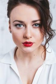 Ingrid Olerinskaya