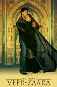 Veer Zaara Download Full Movie (2004)
