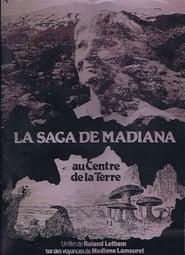 La Saga de Madiana