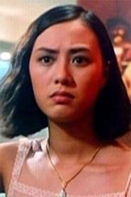 Shirley Kwan Suet-Lai