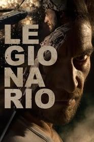 Legionario Español