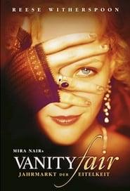 Vanity Fair – Jahrmarkt der Eitelkeiten (2004)