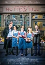 Ver Una pastelería en Notting Hill Online HD Castellano, Latino y V.O.S.E (2020)