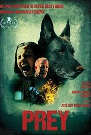 Prey (2019) Hindi Dubbed