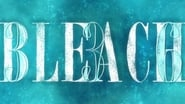 Bleach saison 15 episode 336