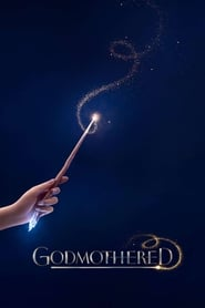 Godmothered (2020) Hindi Dubbed