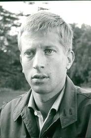 Andrew Ray