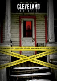 Cleveland Abduction [2015]