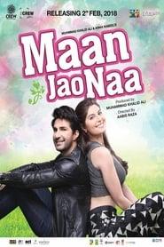 Maan Jao Na (2018)