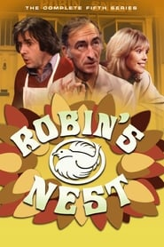 Robin's Nest: Season 5