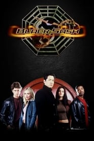 Black Sash 2003