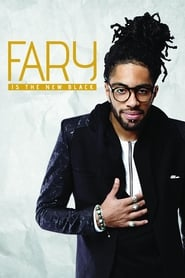 Fary Is the New Black -  - Azwaad Movie Database
