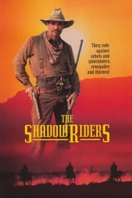 The Shadow Riders (1982)