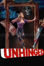 Unhinged en streaming