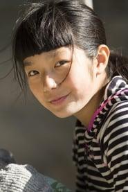 Ashima Shiraishi - Regarder Film en Streaming Gratuit