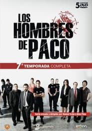 Descargar Los hombres de Paco: Temporada 9
