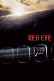 Poster for Red Eye