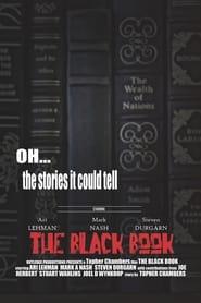 The Black Book (2021)