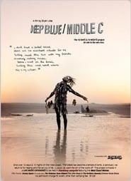 Deep Blue / Middle C