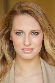 Stephanie Kerbis