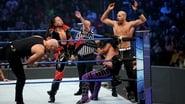 WWE SmackDown Season 21 Episode 43 : October 25, 2019 (Kansas City, MO)