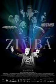 Zimba (2021)