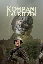 Kompani Lauritzen 2020