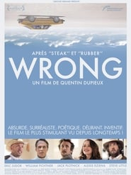 Wrong 2012
