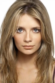 Photo de Mischa Barton London