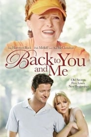 Back to You & Me (2005)