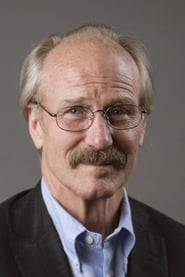 Imagen William Hurt