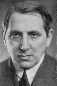 Lajos Biró