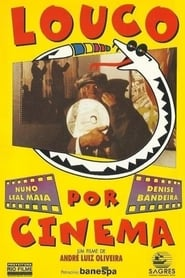 Louco Por Cinema 1994