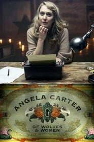 Angela Carter: Of Wolves & Women (2018) Online Lektor PL CDA Zalukaj
