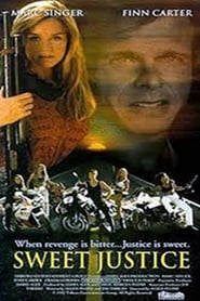 Sweet Justice (1993)