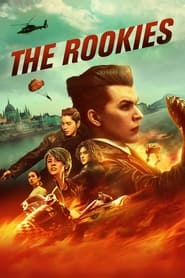 The Rookies (2019)