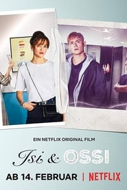 Watch Isi & Ossi (2020) Fmovies