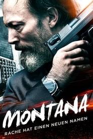 Montana – Rache hat einen neuen Namen [2014]